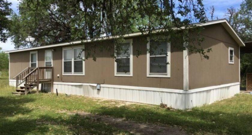 Used Clayton Pinehurst Mobile Home Sale