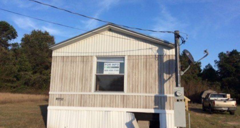 Used Cmh Laredo Mobile Home Sale Bullard