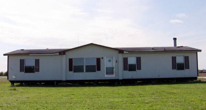 Used Double Wide Mobile Homes Cavareno Home Improvment