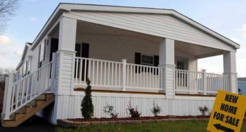 Used Double Wide Mobile Homes Ideas Kelsey Bass Ranch