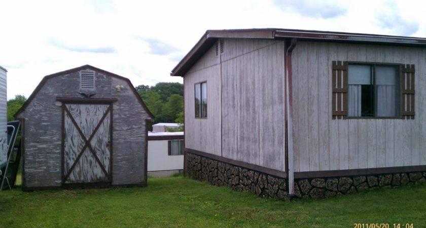 Used Double Wide Mobile Homes Sale Cavareno Home