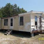 Used Double Wide Mobile Homes Sale Cavareno Home