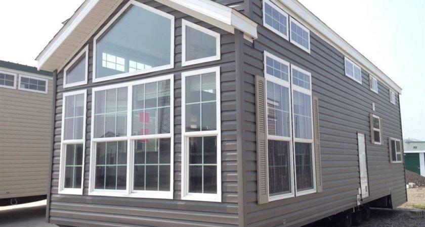 Used Fairmont Homes Loft Model Sale Guelph