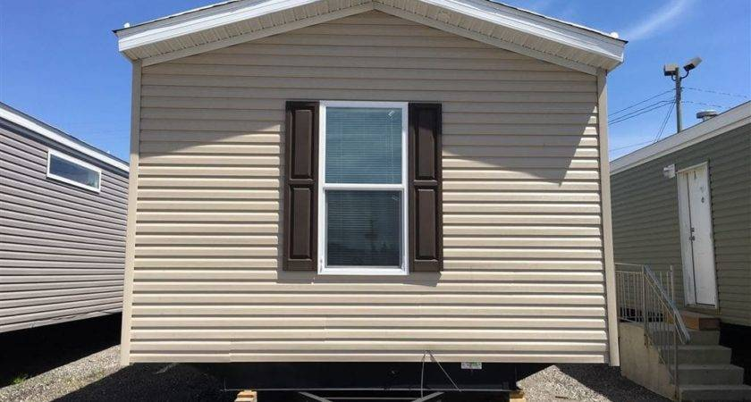 Used Fairmont Homes Sale Guelph