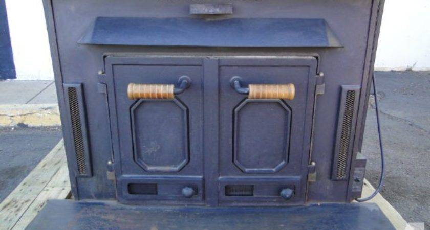 Used Fireplaces Sale Wood Fireplace
