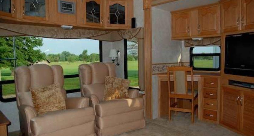 Used Furniture Alberta Nash Travel Trailers Jab