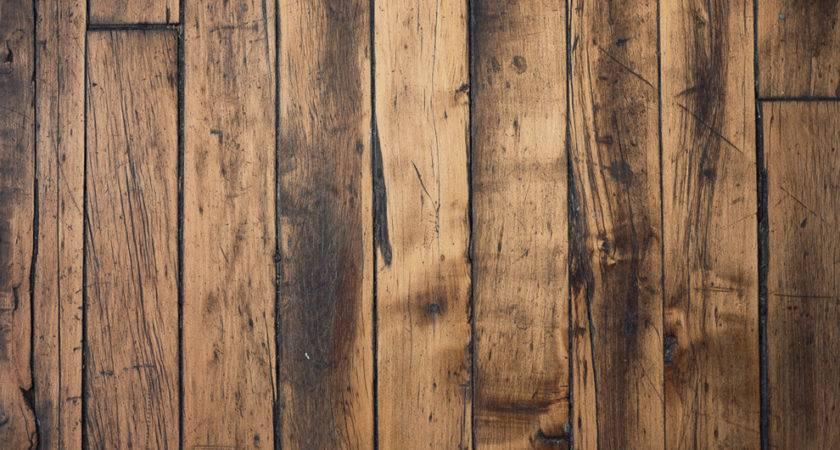 Used Hardwood Flooring Ideas Home Reclaimed