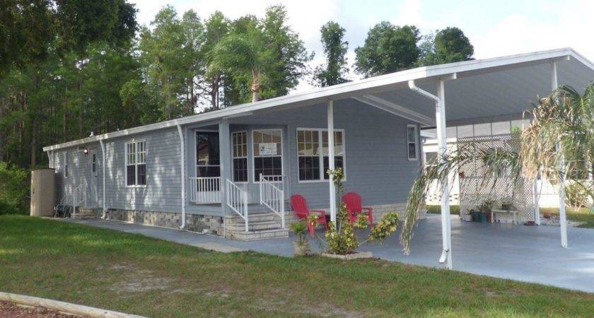 Used House Sale Mobile Homes