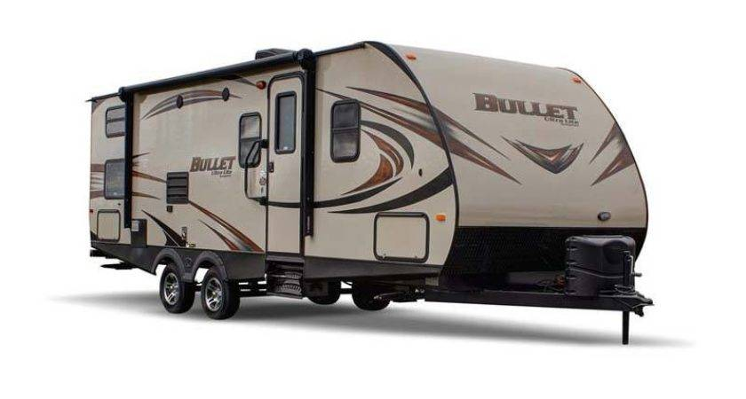 Used Keystone Travel Trailers Fifth Wheels Sale