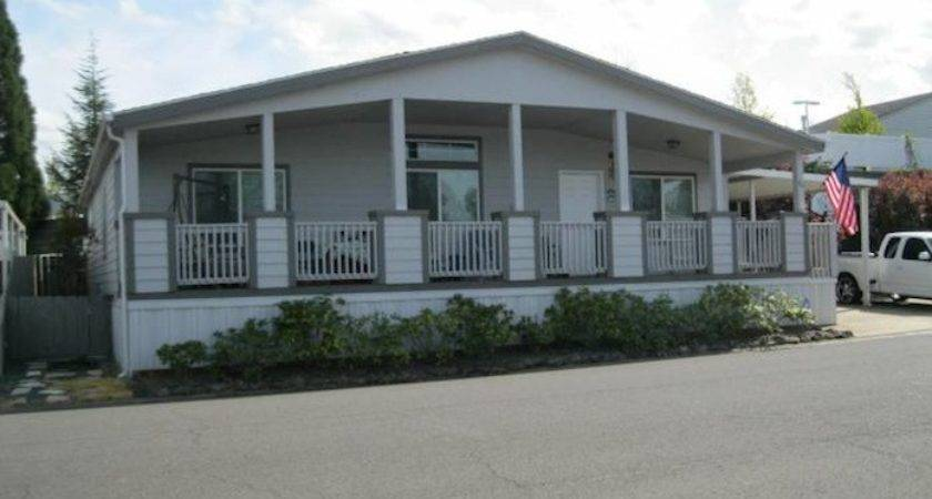 Used Manufactured Homes Sale Oregon Bestofhouse