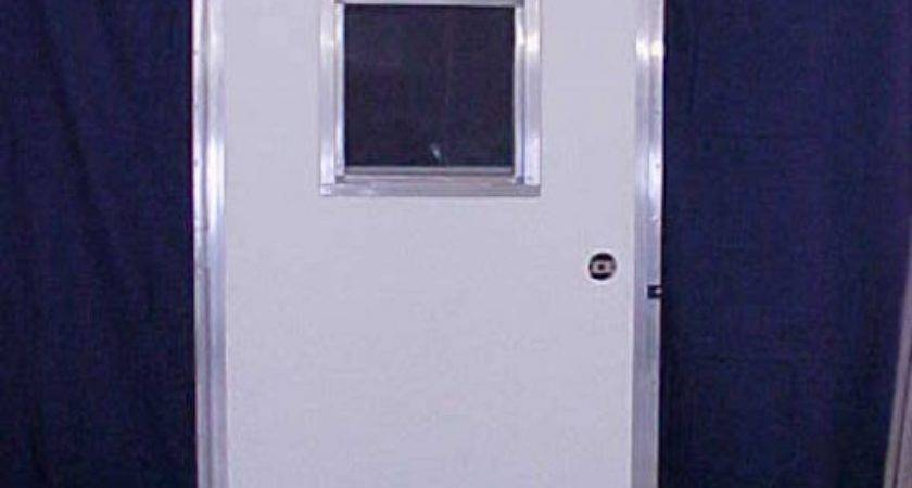 Used Mobile Home Doors Exterior Hireonic
