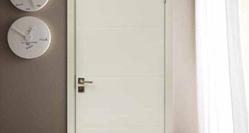 Used Mobile Home Doors Sale Buy