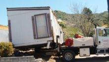 Used Mobile Home Parts Photos Bestofhouse