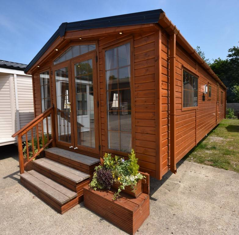 Mobile Homedecorating: Used Mobile Home Porches Sale Joy Studio Design