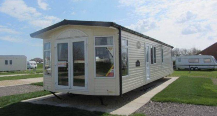 Used Mobile Home Values Photos Bestofhouse