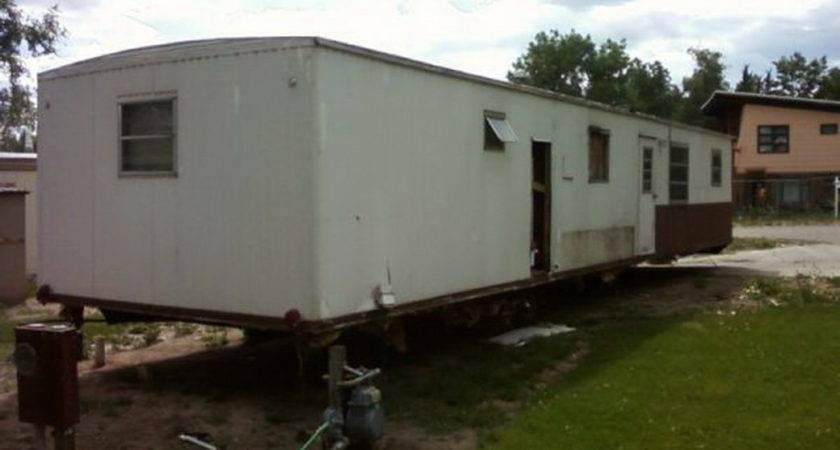 Used Mobile Homes Craigslist