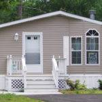 Used Mobile Homes Ohio Inspiration Kaf