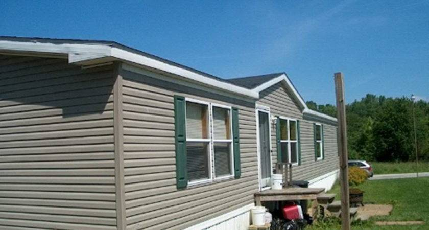 Used Mobile Homes Sale Across Midwestmidwest