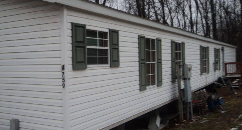 Used Mobile Homes Sale Bestofhouse