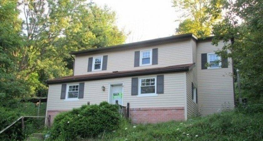 Used Mobile Homes Sale Bluefield Clinic