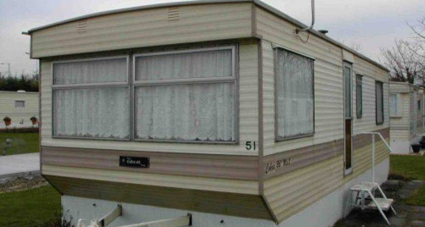Used Mobile Homes Sale Colorado Photos