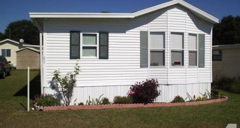 Used Mobile Homes Sale Florida Texas Bestofhouse
