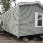 Used Mobile Homes Sale Grand Rapids Preferred