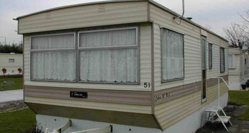 Used Mobile Homes Sale Home Kelsey Bass Ranch