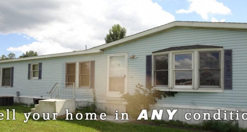 Used Mobile Homes Sale Michigan Cavareno Home