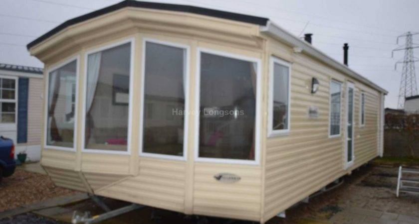 Used Mobile Homes Sale Near Best