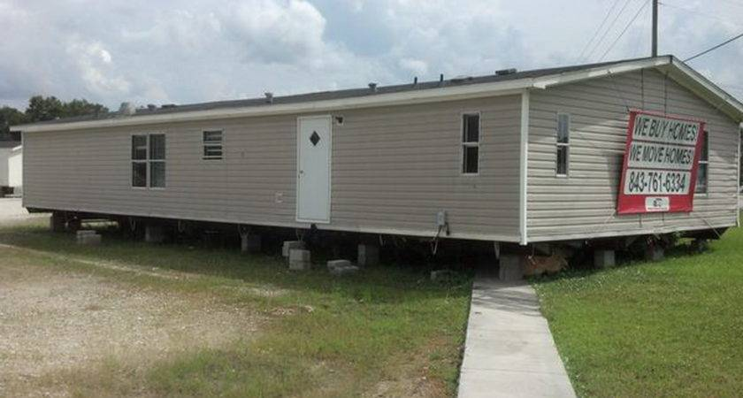 Used Mobile Homes Sale Owner Home