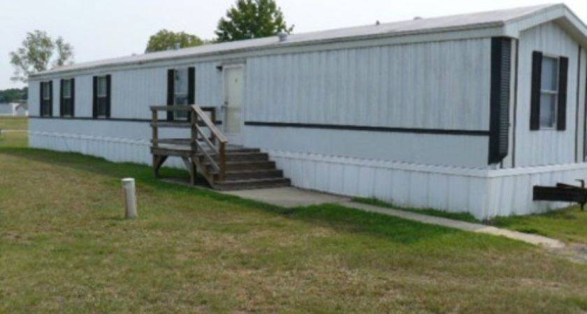 Used Mobile Homes Sale Owner Photos Bestofhouse
