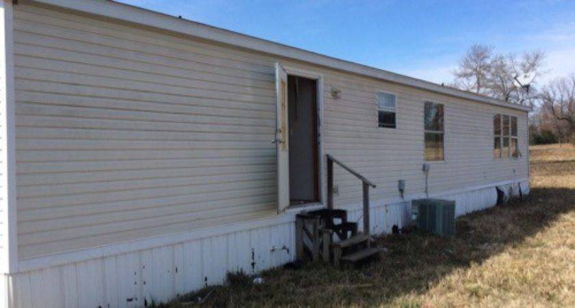 Used Mobile Homes Sale Paso Photos