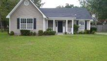Used Mobile Homes Sale Photos