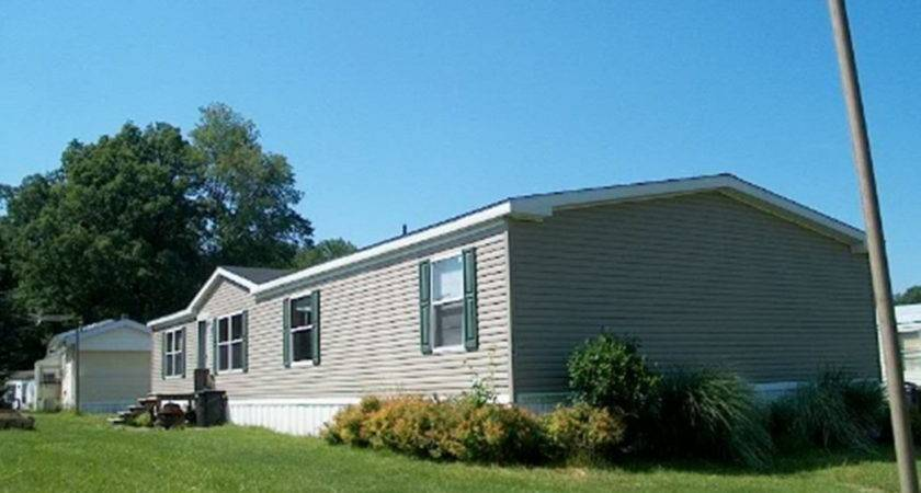 Used Modular Homes Sale Mobile