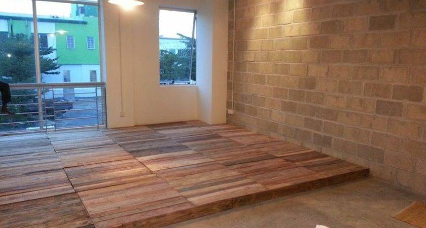Used Pallet Wood Floor Cheap Wooden Crates Sale