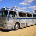 Used Rvs Conversion Bus Sale Owner