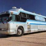 Used Rvs Motorhome Bus Conversion Sale Owner