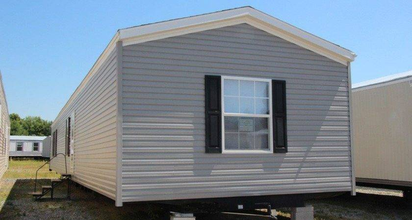 Used Single Wide Mobile Homes Sale Cavareno Home
