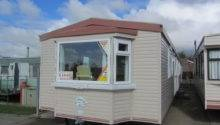 Used Solitaire Mobile Homes Sale Oklahoma