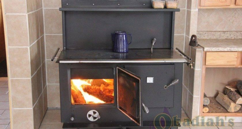 Used Wood Stove Sale Utahfirearmclassifieds