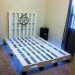 Useful Ideas Making Wood Pallet Come Good