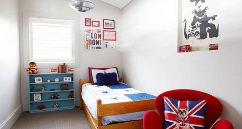 Useful Tips Small Bedroom Design Ideas Home Decor