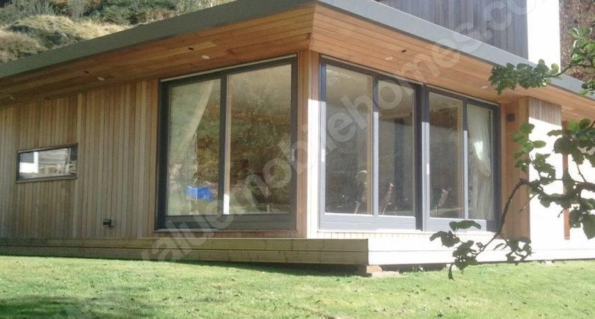 Using Nada Blue Book Value Mobile Home Investor