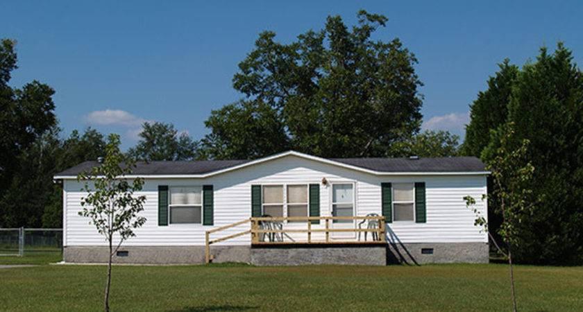 Utica Oriskany Falls John Mobile Home