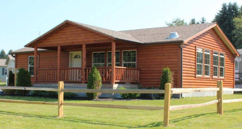 Utility Room Design Double Wide Mobile Homes Log Cabin