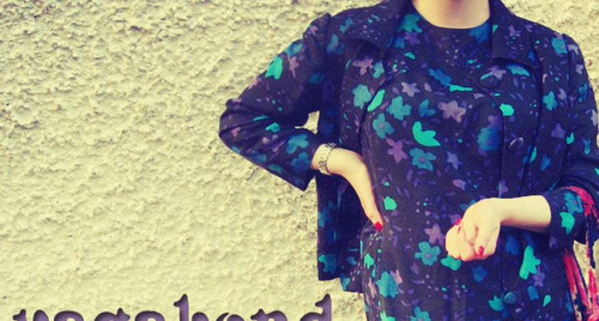 Vagabond Language Arts Culture Vintage Clothing Blog