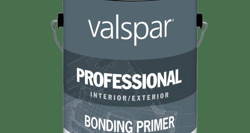 Valspar Bonding Primer Review
