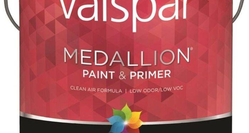 Valspar Paint Celebration Hardware