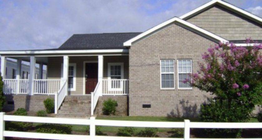 Vanderbilt Modular Homes Photos Bestofhouse